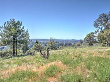 Apple Vly, Watsonville, CA