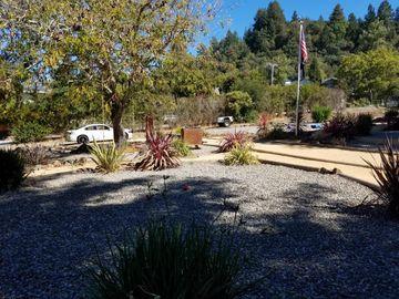 Bean Creek Rd, Scotts Valley, CA