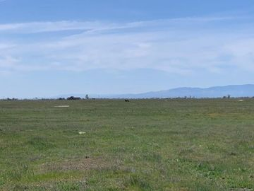 Highway180, Mendota, CA
