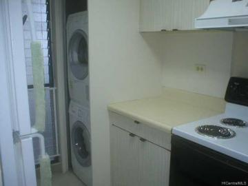 Rental Address undisclosed. Photo 5 of 10