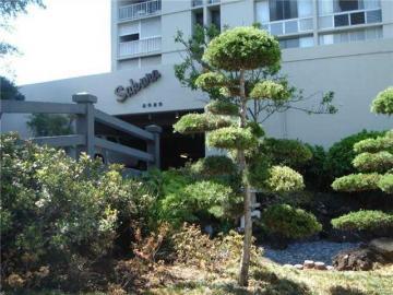 Sakura condo #. Photo 1 of 10