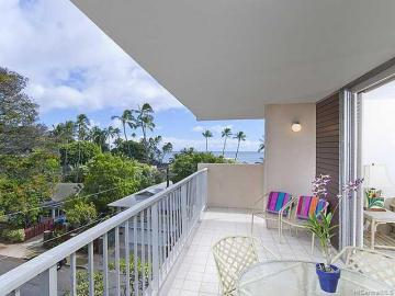 3056 Kalakaua condo #. Photo 4 of 10