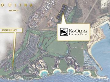 Address undisclosed, Ko Olina, HI