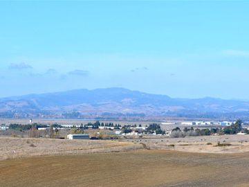 2025 Newell Drive Lot 33, American Canyon, CA