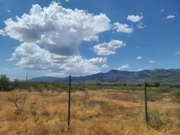 Roadranger Ln, 5 Acres Or More, AZ