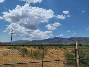 Roadranger Ln Camp Verde AZ. Photo 3 of 17
