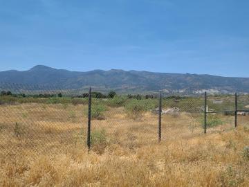 Roadranger Ln Camp Verde AZ. Photo 5 of 17