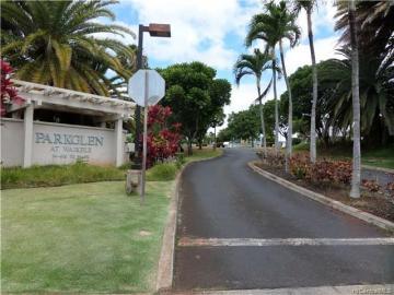Address undisclosed, Waikele, HI